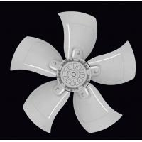 Quality Aluminum Blade Adjustable Axial Flow Fan(KT-C Series) for sale
