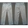 China 200,000 pieces Men's  Straight-Leg leisure trousers & business dress pants 1 design 5 colors wholesale