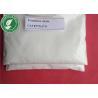 China Citrato anti de Toremifene del polvo del estrógeno de Fareston para el cáncer anti CAS 89778-27-8 wholesale