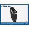 China Professional HD-SDI Video Wireless Transmitter with Audio Intercom wholesale