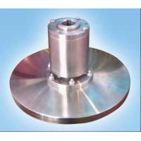 China Cheap and Fine Disk Coupling wholesale
