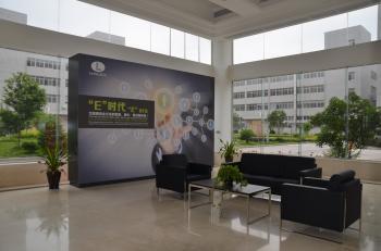 Wenzhou Longsun Electrical Alloy Co.,Ltd