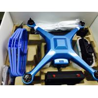 China Low Battery Alarm uav for sale wholesale