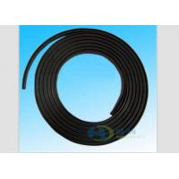 Full Specification 60 to 90 Shore A Resist Heat  Fluorine Rubber Oil Seal