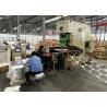 China DC / CC 1050 Deep Drawing Aluminium Discs Circles For Aluminum Kitchen Utensils wholesale