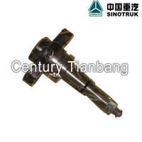 China sinotruk howo spare parts plunger 8500170S with big discount wholesale