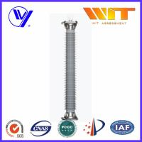 China 220KV Station Class Polymer Surge Arrester Made By Metal Oxide Resistor wholesale