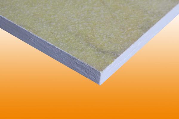 Rigid Fiberglass Insulation Images