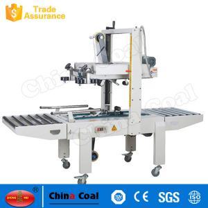 China Hot Sale Carton Sealing Machine FXA6050 Carton Packaging Machine on sale