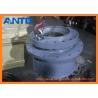 China Caixa de engrenagens final da redução de curso da movimentação da máquina escavadora de Caterpillar para CAT 330D 227-6189 wholesale