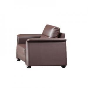 China Living Room SS304 Tripod Fabric SMY-569 Office Lounge Sofa wholesale