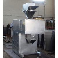 China Indoor Dry Granulator Machine For Capsule Granules GK Series CE Approved wholesale