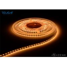 China Ip68 12V / 24V Flexible LED Strip Lights , Underwater Waterproof Rgb Led Strip wholesale