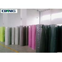 China Excellent Property Spunbond Nonwoven Fabric Soft Non Woven Fabric Used For Medical Purposes wholesale