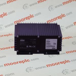 China Foxboro FBM211 P0914TN FBM211 P0914 TN wholesale