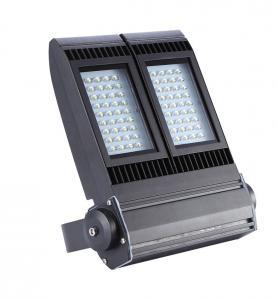 China 120lm per watt  Module 120W Outdoor IP67 CRI 75 High Power LED sport field  Lights on sale