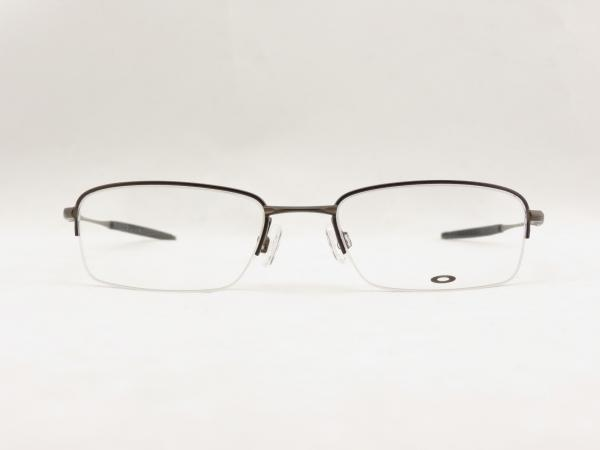 mens glasses styles  mens optical