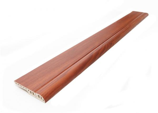 Pvc Skirting Board Images