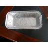 China Aluminium Foil Sheet (P1010017) wholesale
