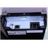 China Supermarket Desktop Receipt Printer Epson , Thermal POS Printer For Retail wholesale