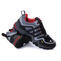 China Newest 2011 Classic Men's Sport Shoes on sale