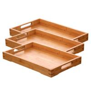 China trays wholesale
