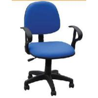China Office Chair (DK-103) on sale