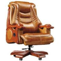 China Modern Office Chair (9019) wholesale