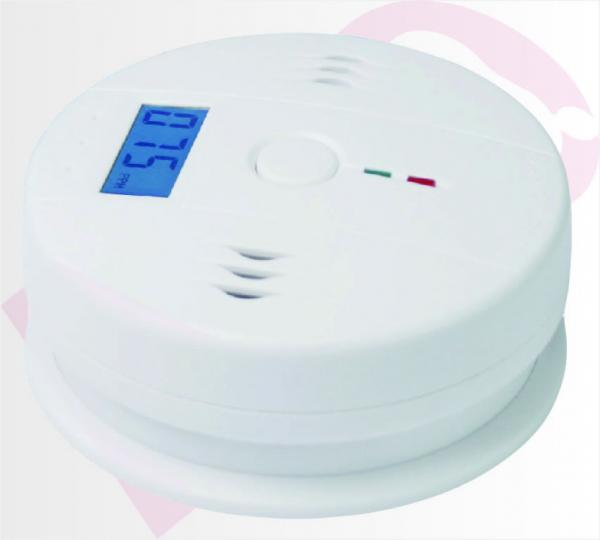 4 wire smoke detectors wiring diagram images wiring smoke detectors diagram besides smoke detector wiring diagram
