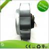 China Contrôle de vitesse variable de fan centrifuge sans brosse de moteur électrique pour l'échangeur d'air frais wholesale