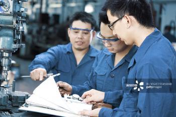 Guangzhou Yinsu Electronic Technology Co., Limited