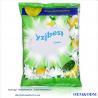 OEM factory price detergent powder/detergent powder/loose washing powder