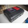 China Life sciences Benzo (α) pyrene Double Beam UV Vis Spectrophotometer Multi Wavelength wholesale