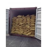 China CAS 83055-99-6 Biopesticides In Agriculture Bensulfuron-methyl 10% 30% WP wholesale