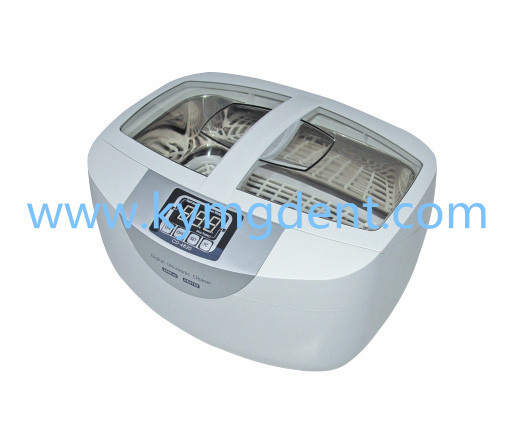 Quality Dental Ultrasonic Cleaner For Teeth for sale