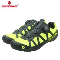 China MTB Mountain & Road Casual Biking Shoes Mesh Indoor Outdoor Fitness Cycling Shoes Womens wholesale
