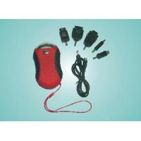 China Dynamo Rodary Mobile Phone Charger wholesale