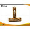 China 2600mah 50a Battery 3.7v Li - Ion Rechargeable E Cig Batteries 18650 wholesale