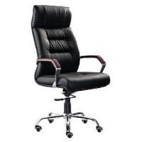 China Hall Chair (CD-88308A) wholesale