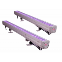 Buy cheap IP65 LED Wall Wash Light from wholesalers