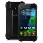 Blackview BV5000 4G LTE IP67 Waterproof Dustproof Shockproof 5.0inch Android 5.1 2GB 16GB