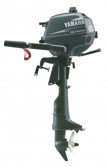 Outboards 4 stroke images for Yamaha 90hp 4 stroke weight