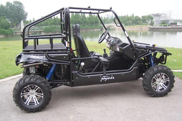 4 Wheel Drive Buggy : Four wheel drive dune buggy images
