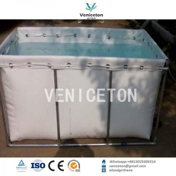 Fish tanks images for Plastic fish tank