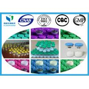 China Pharmaceutical Peptides Lyophilized Powder FS344 Follistatin 344 2mg / vial Protein wholesale