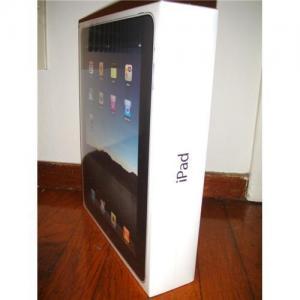 China Wholesale 100% Original Brand New Apple Ipad 16GB WiFi 3G WiFi + 3G Unlocked Tablet Sealed in box wholesale