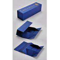 China Foldable Wine Gift Box, Cost-effective for Shipment wholesale