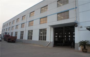 Changzhou ST.Key Imp & Exp Co., Ltd