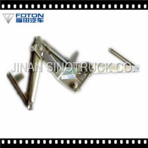 China foton truck body parts WINDOW WINDER wholesale
