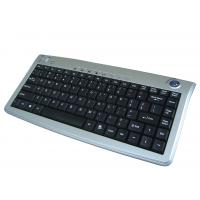 China built-in hot keys for Internet and Multimedia functions keyboard wholesale